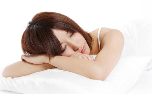【やってはいけない風水】寝室編~睡眠不足の日が続いている~