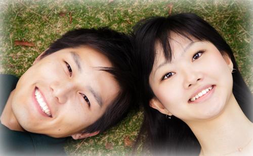 おネェすぎる僧侶・水無昭善の恋愛説法!~何かしてあげられる相手がいること、それはとっても幸せなこと~