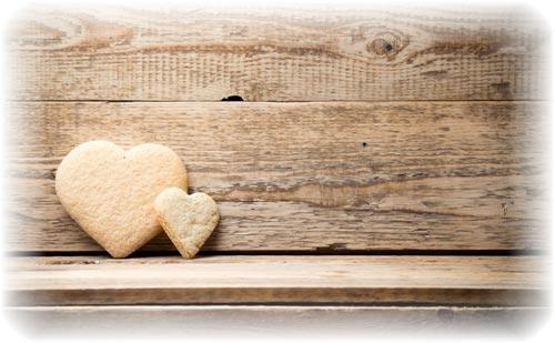 ミシェルメイ美菜子先生の12星座占い「あの人の恋愛観を変える人」