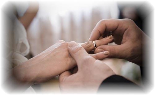 ミシェルメイ美菜子先生の12星座占い「私の結婚につながる恋とは?」