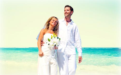 ミシェルメイ美菜子先生の12星座占い「あの人は結婚するとどう変わる?」