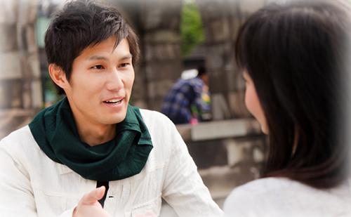 ミシェルメイ美菜子先生の12星座占い「あの人が得意な恋愛の攻略法って」