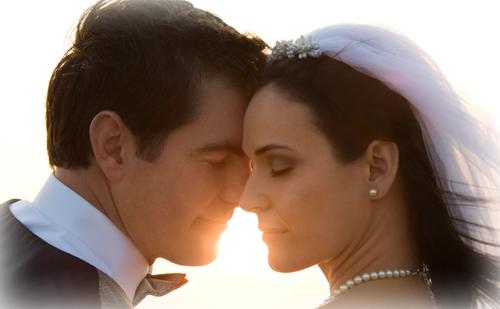 ミシェルメイ美菜子先生の12星座占い「結婚の可能性が高まる時期」