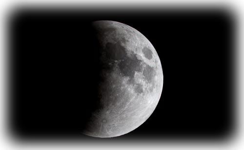 満月で読む天空模様【2016年4月】