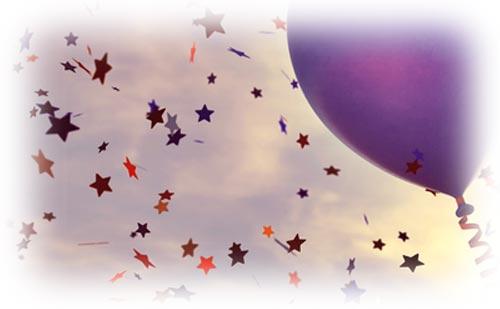 満月で読む天空模様【2019年5月】